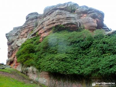 Valle Cabriel-Manchuela conquense;parque natural de ordesa embalse de el atazar club en madrid cuchi